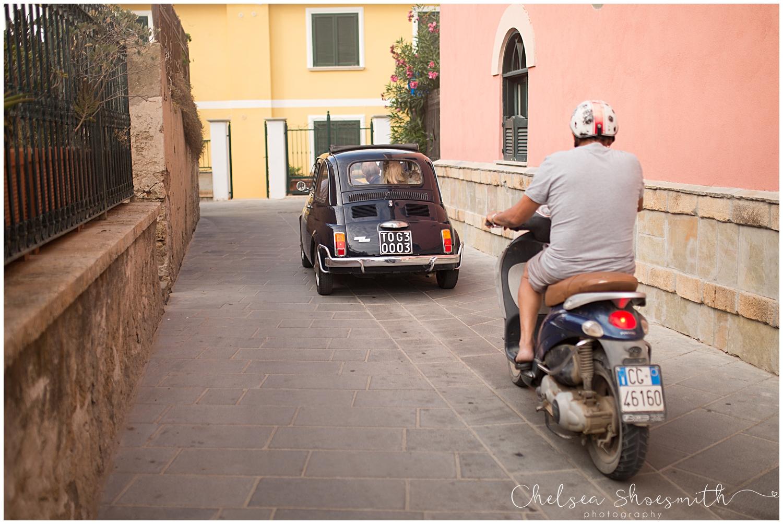 (166 of 596)Jolanta & Alex Italy destination wedding Chelsea Shoesmith Photography_