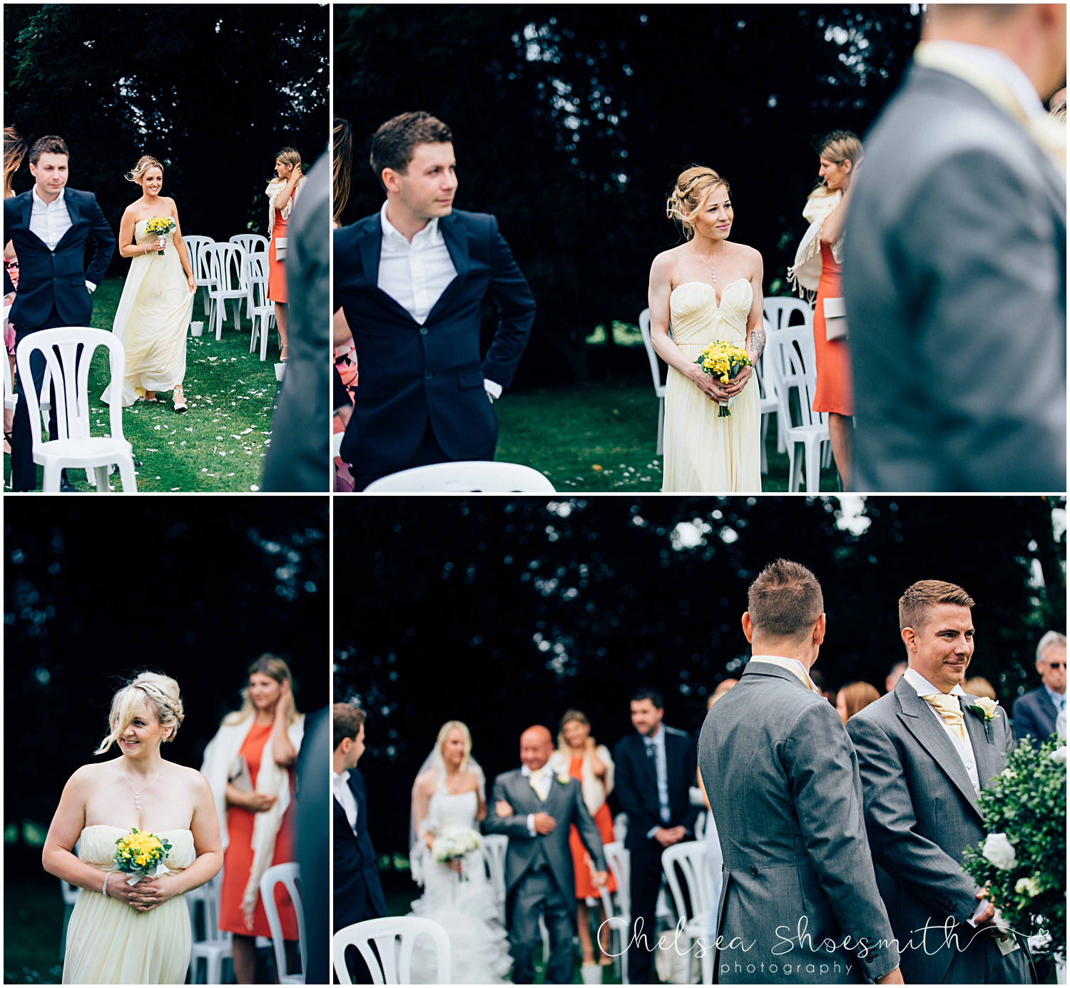 (173 of 548) Lauren & Andy Hertfordshire Wedding Milling Barn Chelsea Shoesmith Photography