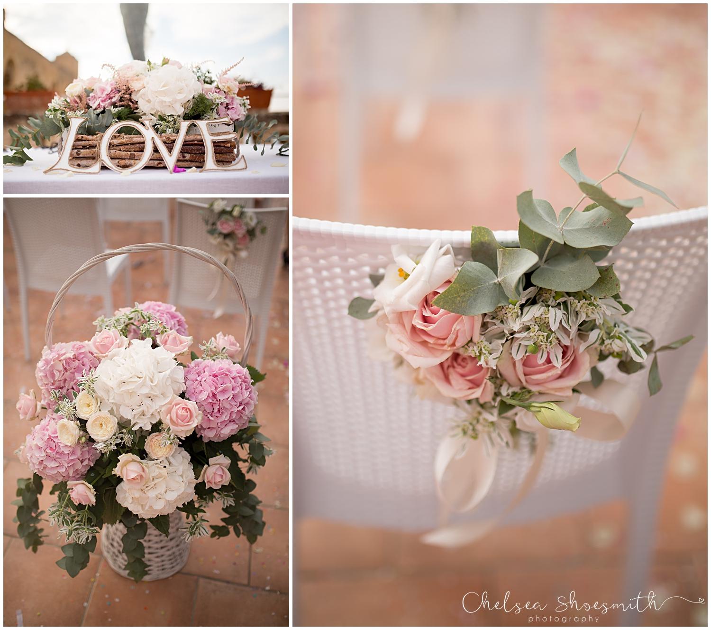 (179 of 596)Jolanta & Alex Italy destination wedding Chelsea Shoesmith Photography_