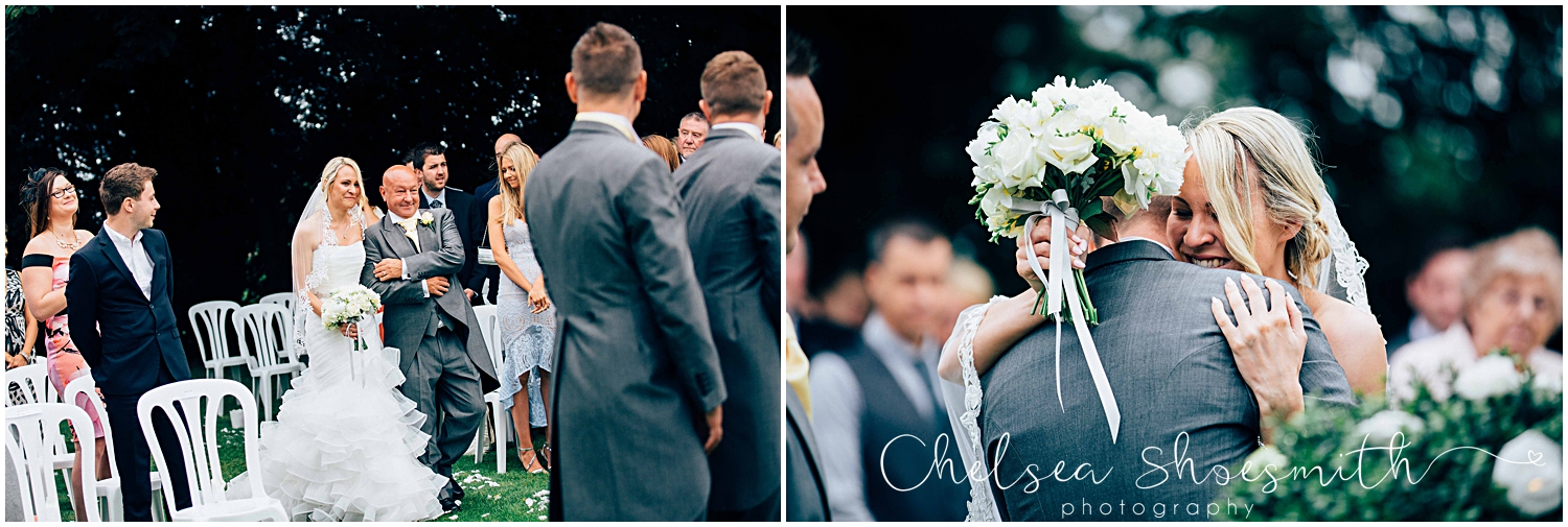 (184 of 548) Lauren & Andy Hertfordshire Wedding Milling Barn Chelsea Shoesmith Photography