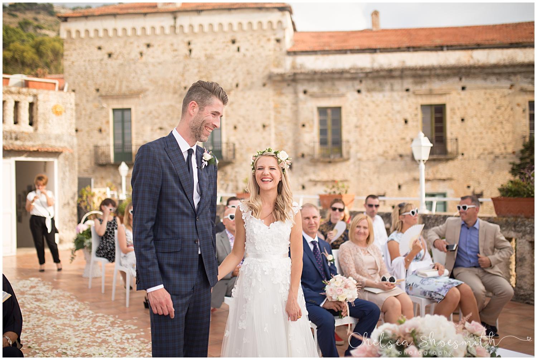 (231 of 596)Jolanta & Alex Italy destination wedding Chelsea Shoesmith Photography_