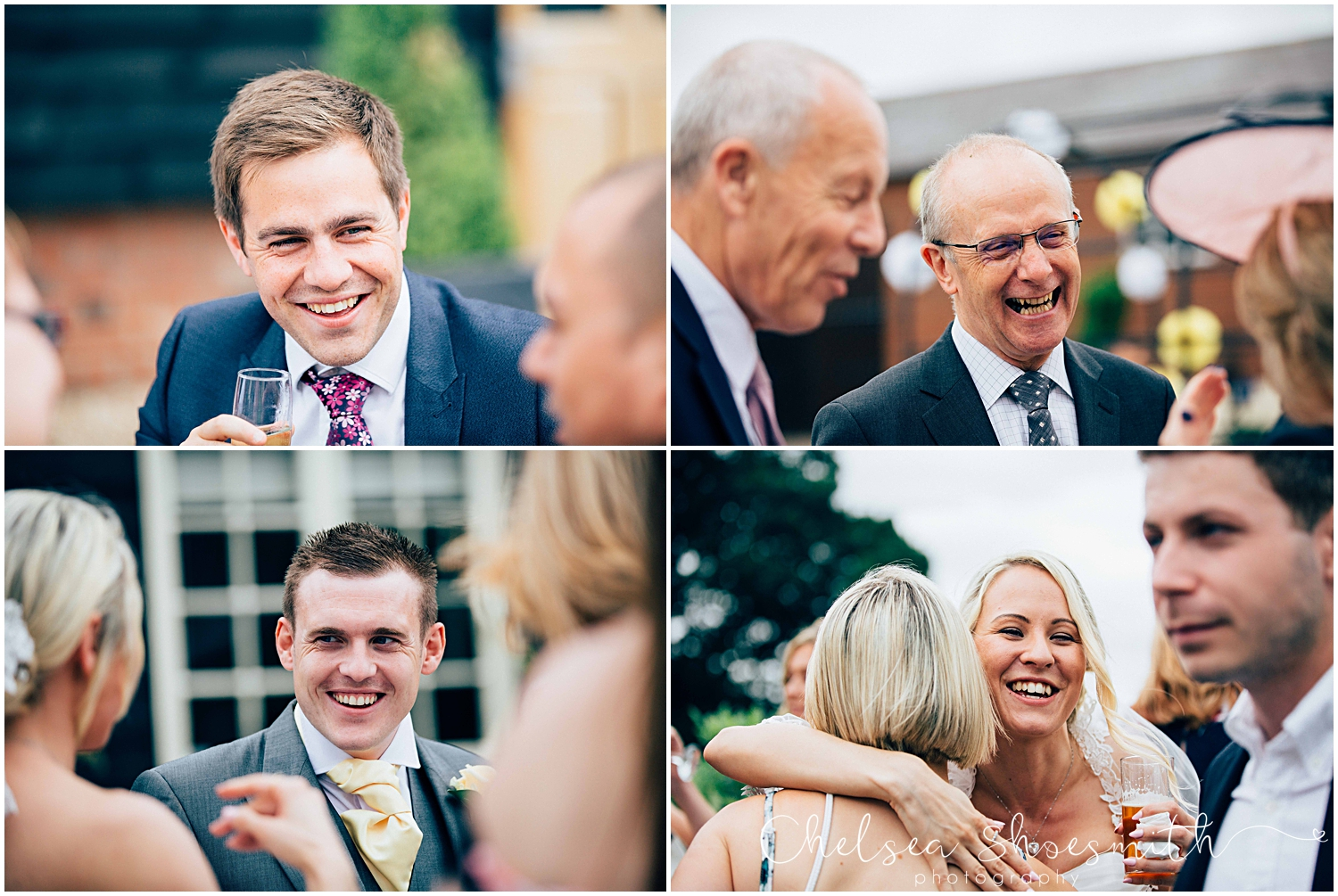 (257 of 548) Lauren & Andy Hertfordshire Wedding Milling Barn Chelsea Shoesmith Photography