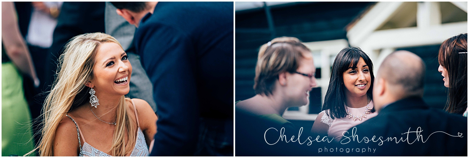 (279 of 548) Lauren & Andy Hertfordshire Wedding Milling Barn Chelsea Shoesmith Photography