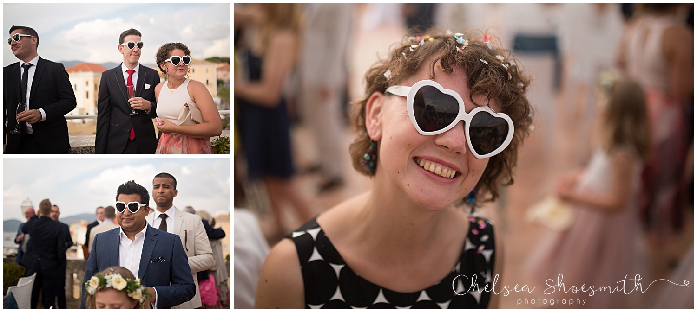 (319 of 596)Jolanta & Alex Italy destination wedding Chelsea Shoesmith Photography_
