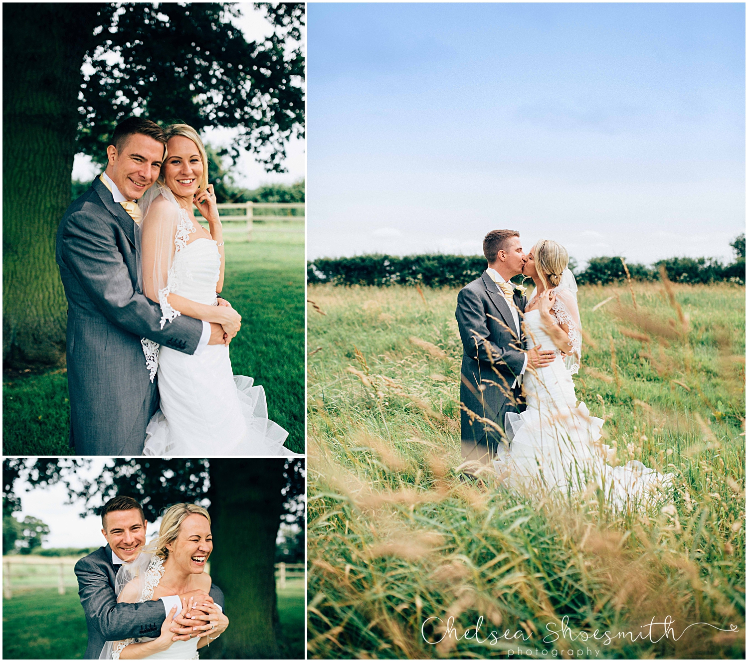 (342 of 548) Lauren & Andy Hertfordshire Wedding Milling Barn Chelsea Shoesmith Photography-1