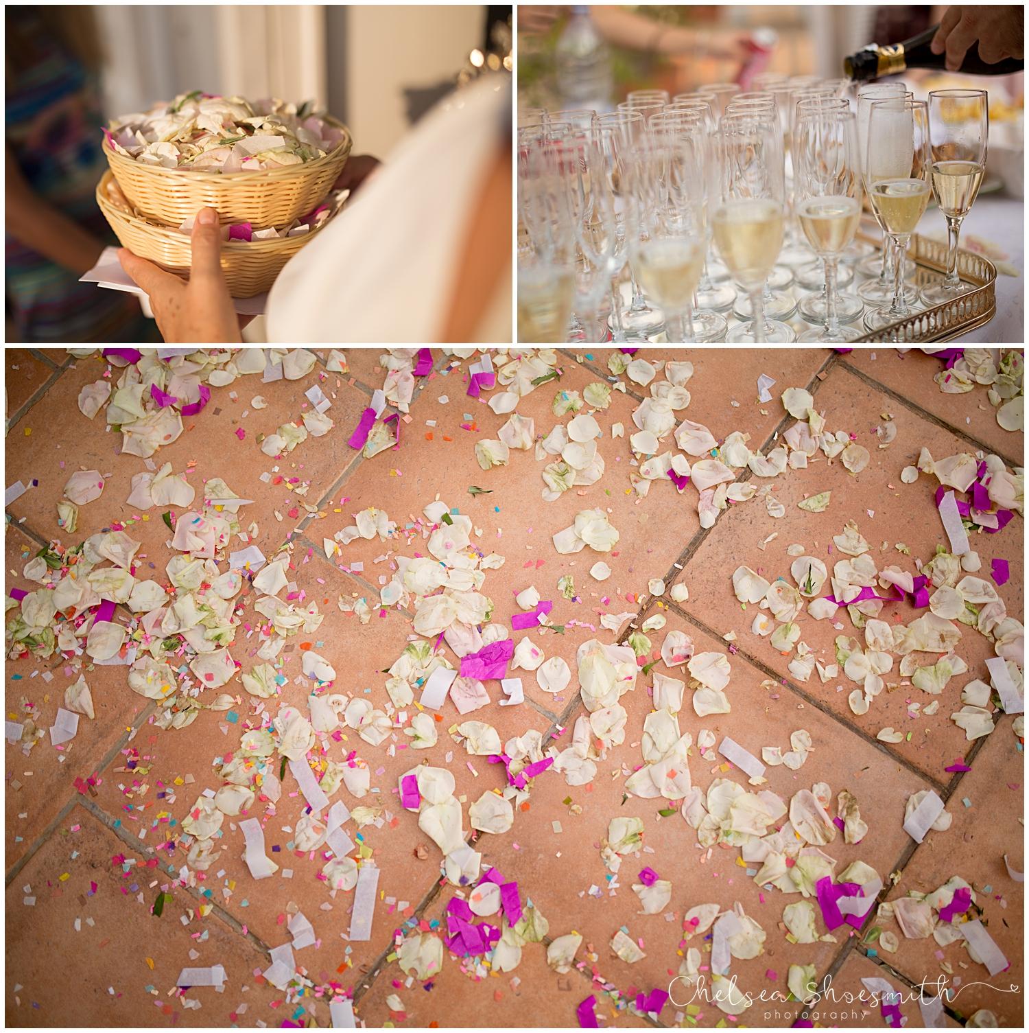 (344 of 596)Jolanta & Alex Italy destination wedding Chelsea Shoesmith Photography_