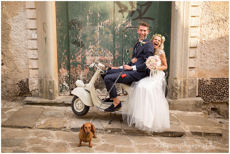 (347 of 596)Jolanta & Alex Italy destination wedding Chelsea Shoesmith Photography_