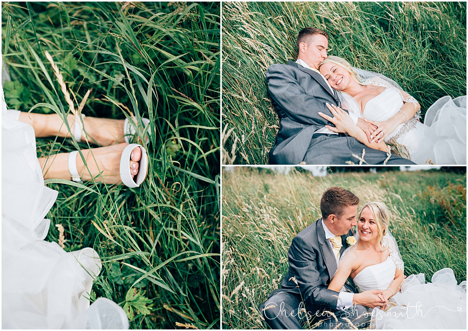(349 of 548) Lauren & Andy Hertfordshire Wedding Milling Barn Chelsea Shoesmith Photography-1