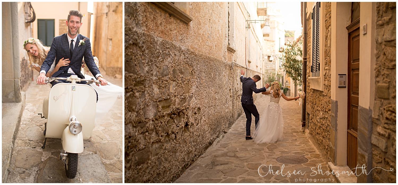 (349 of 596)Jolanta & Alex Italy destination wedding Chelsea Shoesmith Photography_