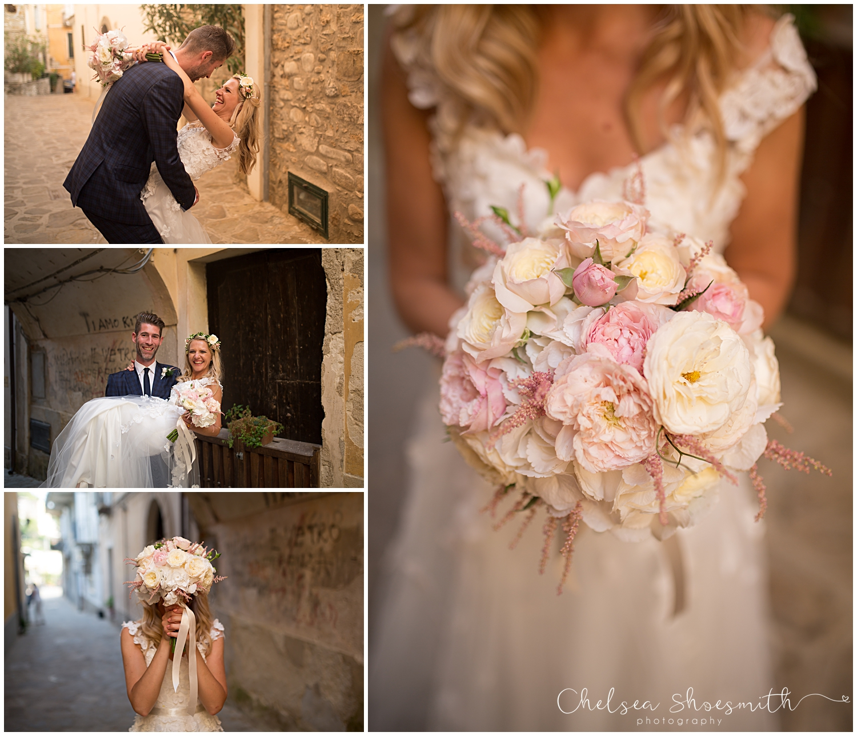 (359 of 596)Jolanta & Alex Italy destination wedding Chelsea Shoesmith Photography_