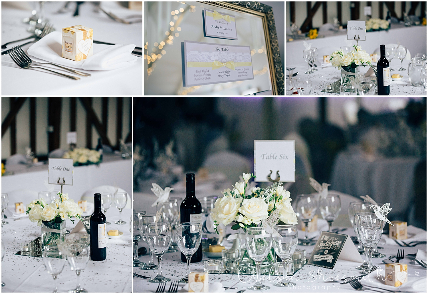 (363 of 548) Lauren & Andy Hertfordshire Wedding Milling Barn Chelsea Shoesmith Photography-1