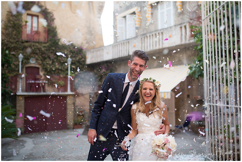(405 of 596)Jolanta & Alex Italy destination wedding Chelsea Shoesmith Photography_