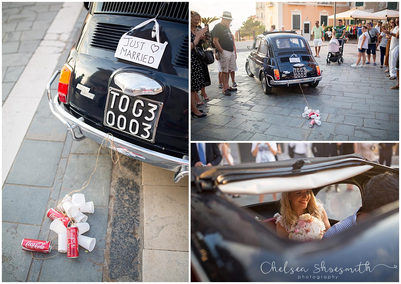 (425 of 596)Jolanta & Alex Italy destination wedding Chelsea Shoesmith Photography_