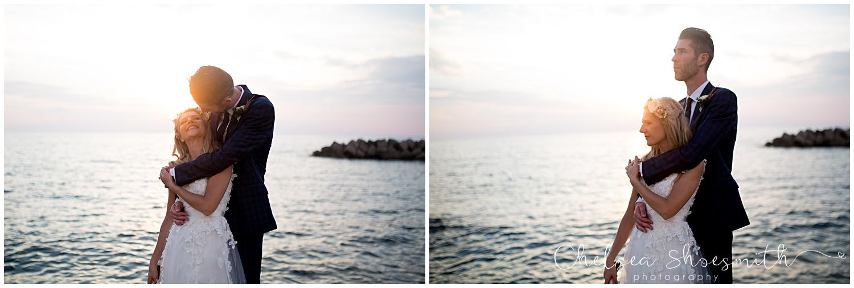 (439 of 596)Jolanta & Alex Italy destination wedding Chelsea Shoesmith Photography_