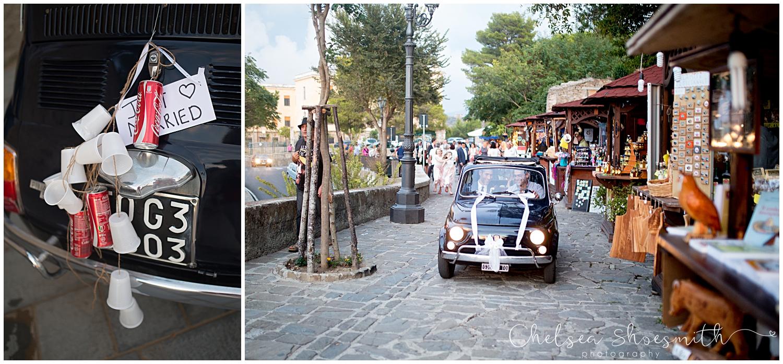 (444 of 596)Jolanta & Alex Italy destination wedding Chelsea Shoesmith Photography_
