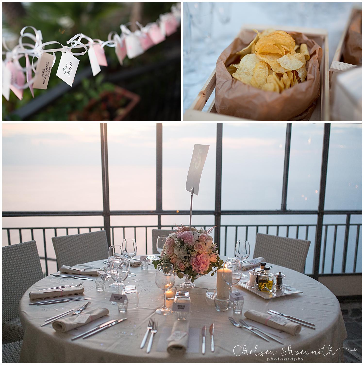 (450 of 596)Jolanta & Alex Italy destination wedding Chelsea Shoesmith Photography_