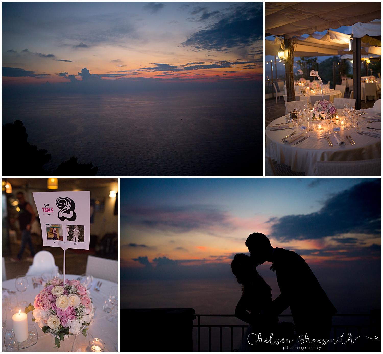 (469 of 596)Jolanta & Alex Italy destination wedding Chelsea Shoesmith Photography_
