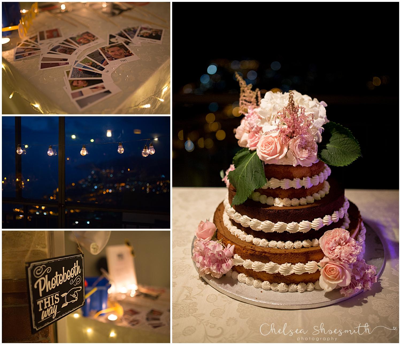 (476 of 596)Jolanta & Alex Italy destination wedding Chelsea Shoesmith Photography_