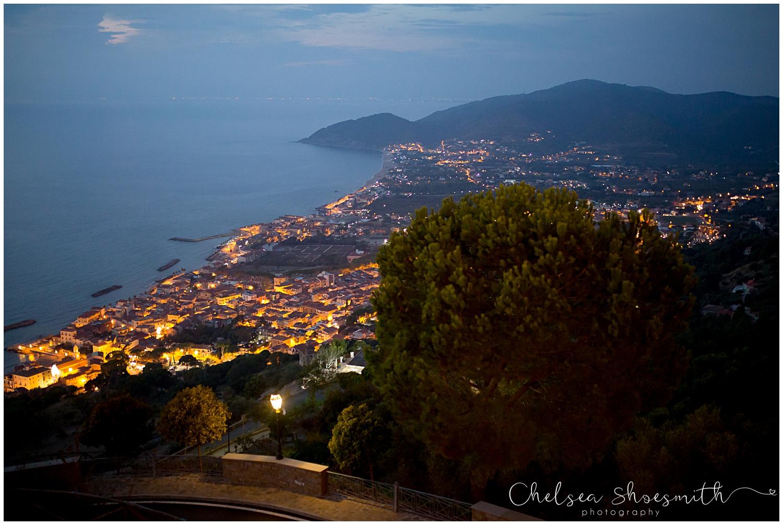 (477 of 596)Jolanta & Alex Italy destination wedding Chelsea Shoesmith Photography_