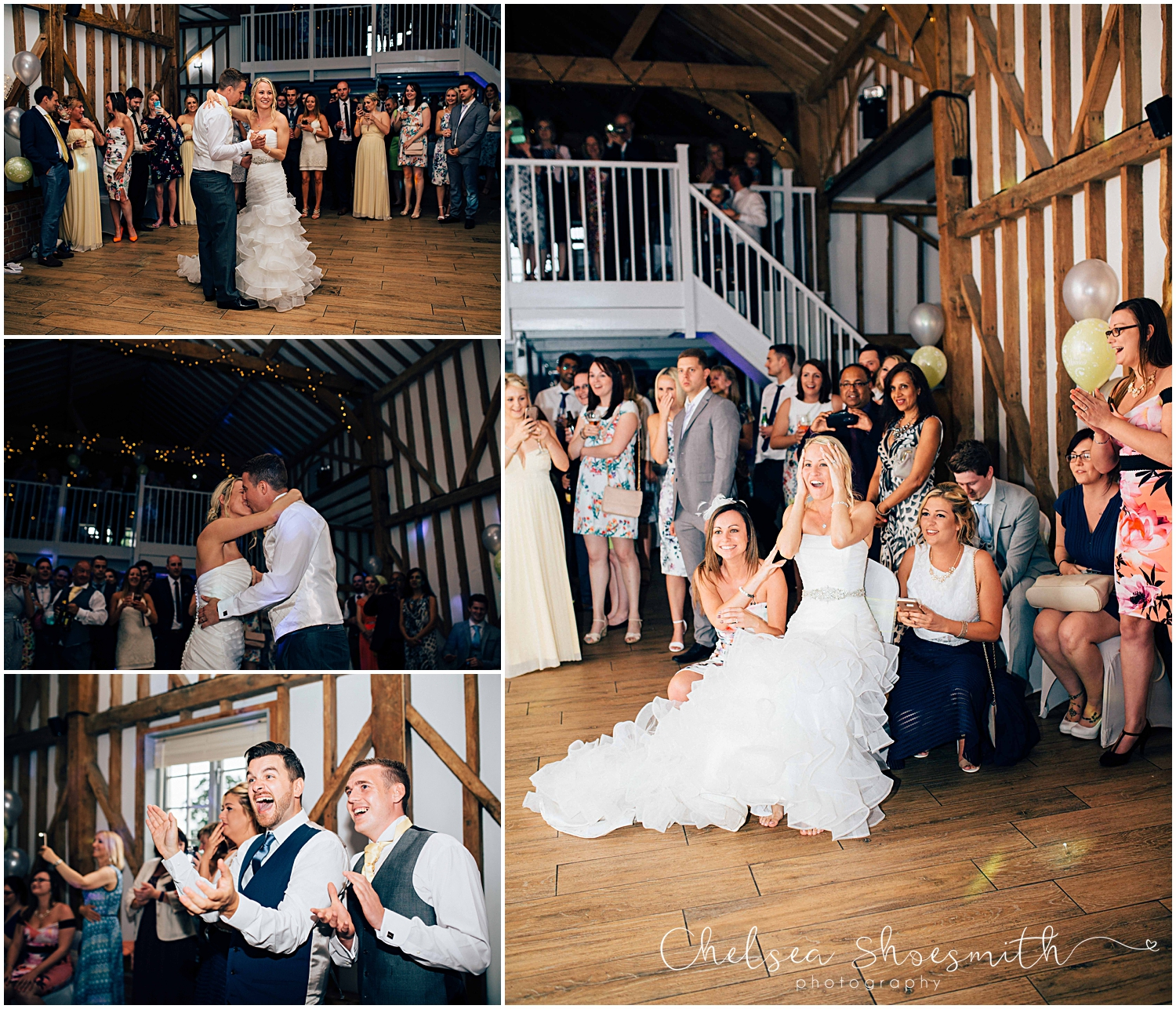 (503 of 548) Lauren & Andy Hertfordshire Wedding Milling Barn Chelsea Shoesmith Photography