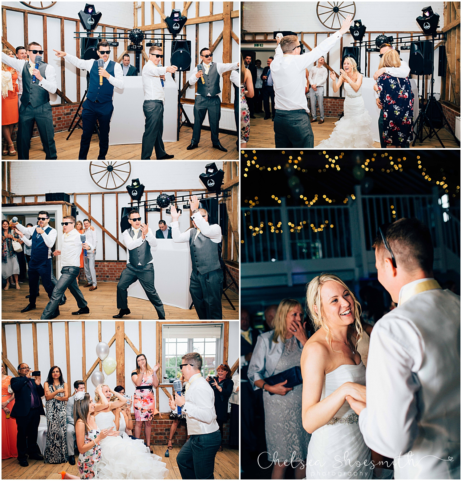 (517 of 548) Lauren & Andy Hertfordshire Wedding Milling Barn Chelsea Shoesmith Photography-1