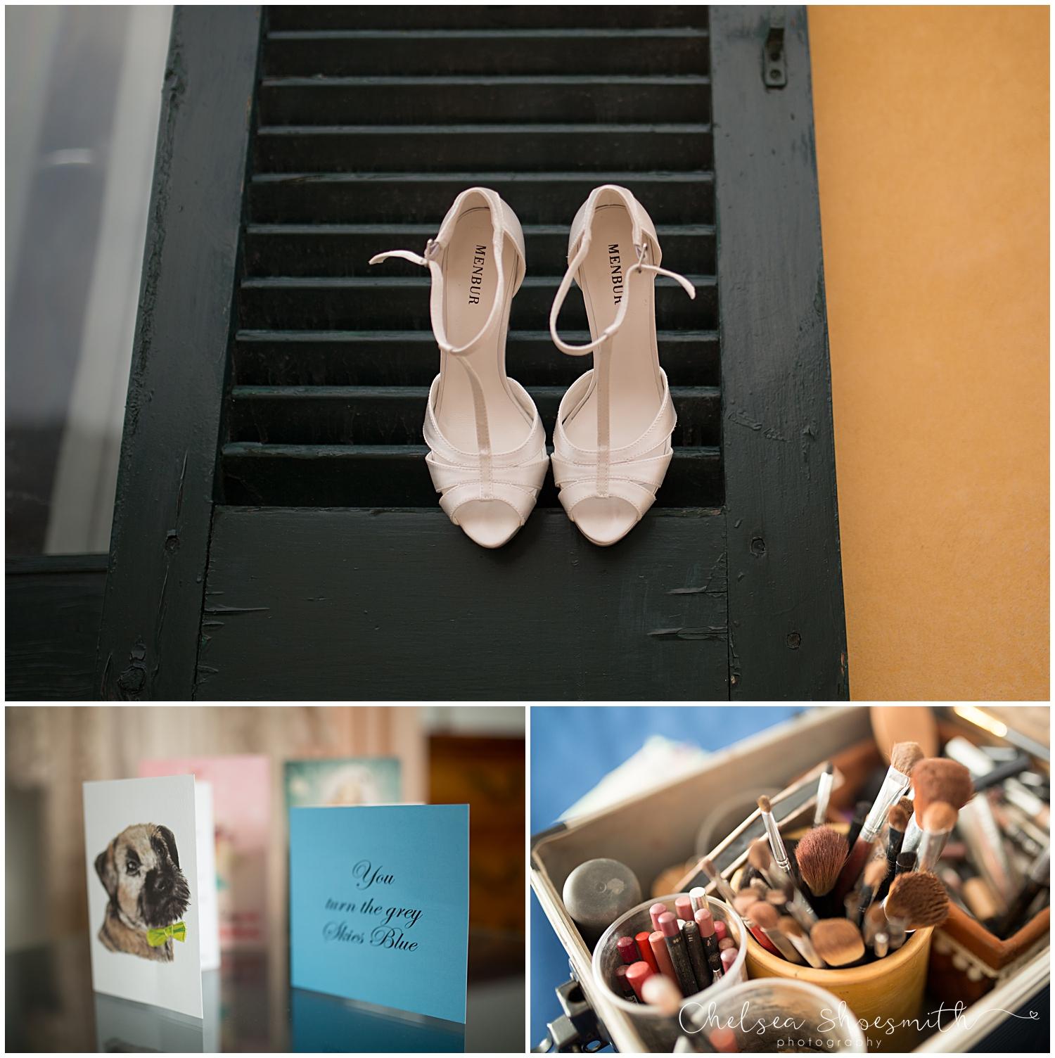 (54 of 596)Jolanta & Alex Italy destination wedding Chelsea Shoesmith Photography_