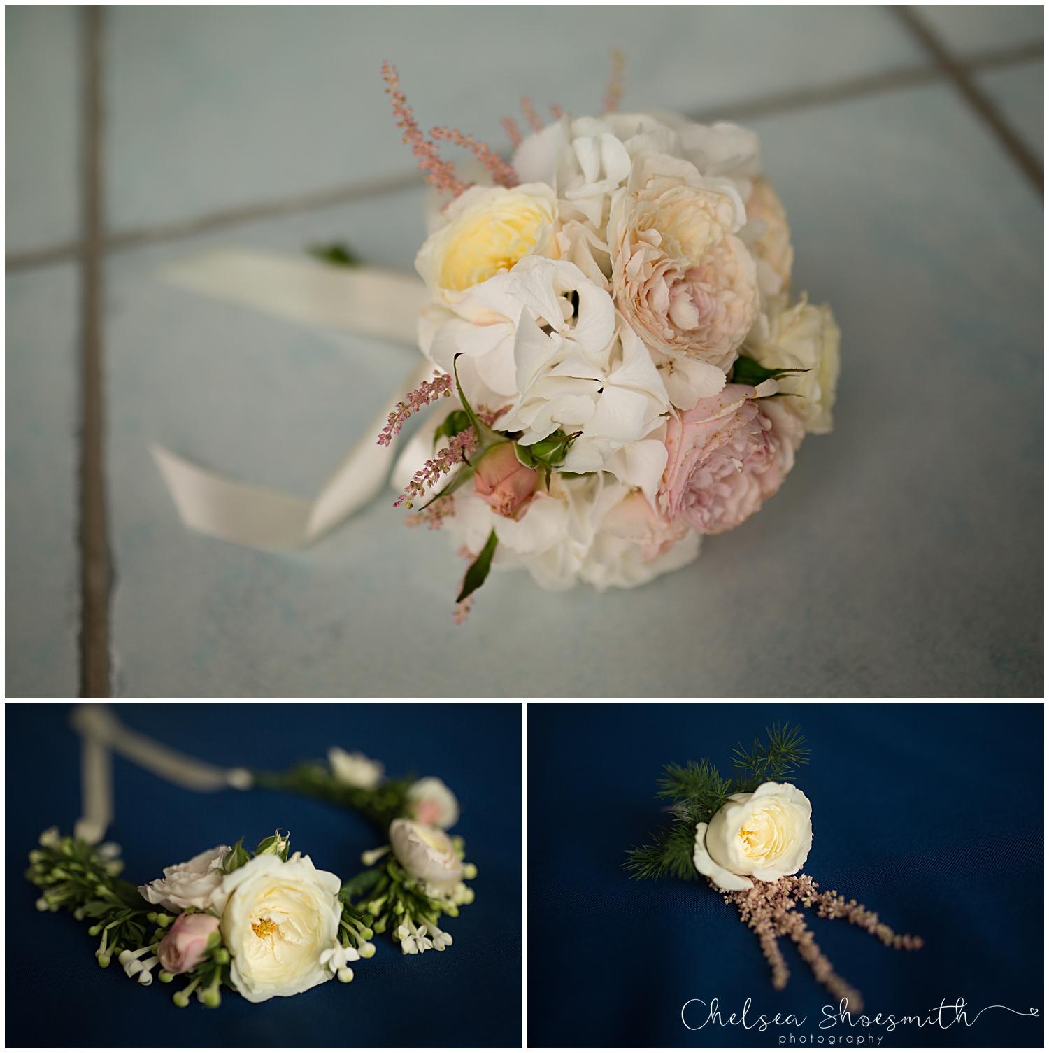 (67 of 596)Jolanta & Alex Italy destination wedding Chelsea Shoesmith Photography_