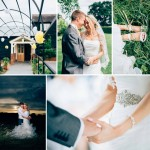 hertfordhire milling barn wedding chelsea shoesmith photography