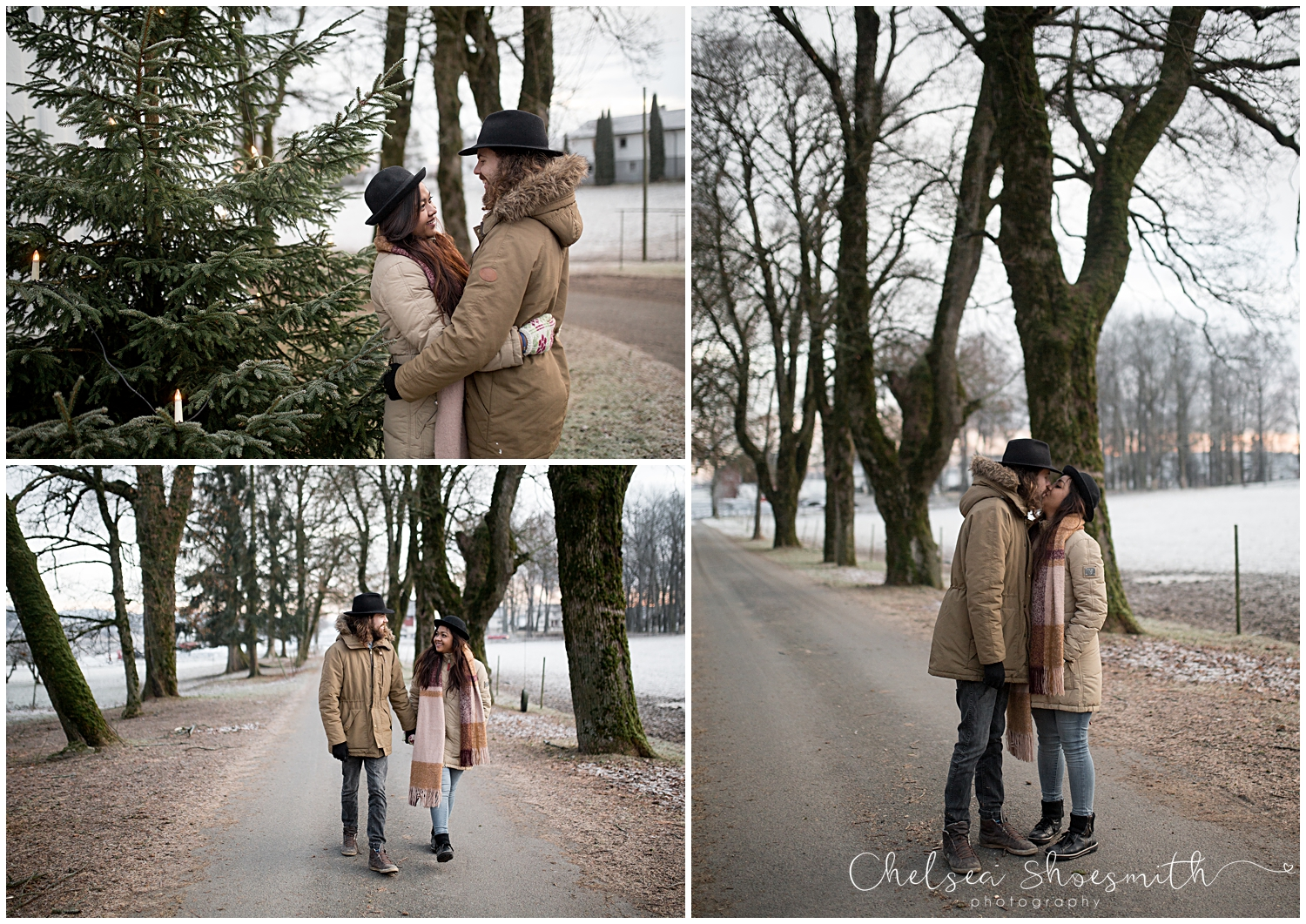 169Total # (1) Norway Photographs Chelsea Shoesmith Photography (of)