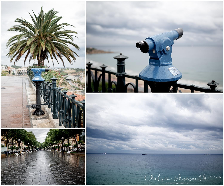 Chelsea Shoesmith Photography Spain Barcelona Lleida Valencia travel photography (124 of 161)