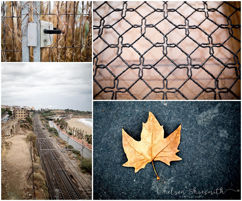 Chelsea Shoesmith Photography Spain Barcelona Lleida Valencia travel photography (138 of 161)