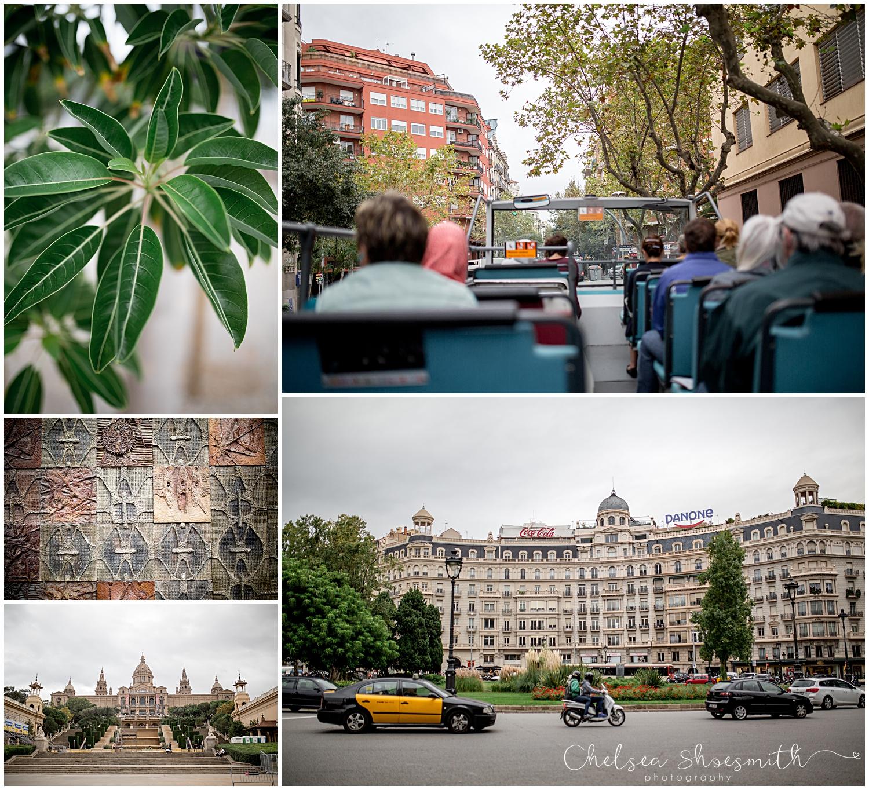Chelsea Shoesmith Photography Spain Barcelona Lleida Valencia travel photography (15 of 161)