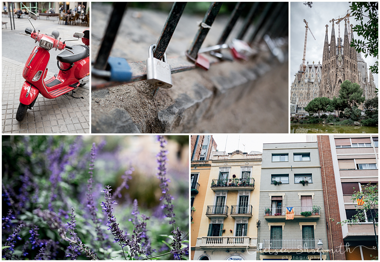 Chelsea Shoesmith Photography Spain Barcelona Lleida Valencia travel photography (3 of 161)