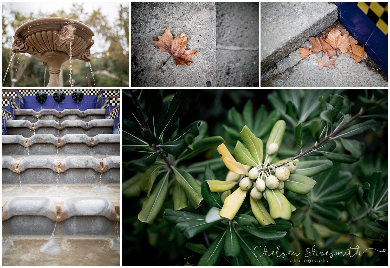 Chelsea Shoesmith Photography Spain Barcelona Lleida Valencia travel photography (31 of 161)