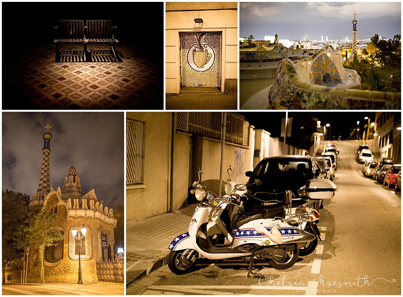 Chelsea Shoesmith Photography Spain Barcelona Lleida Valencia travel photography (51 of 161)