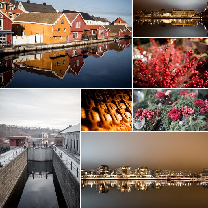 Norway Trip