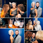 black dog ball room manchester chelsea shoesmith