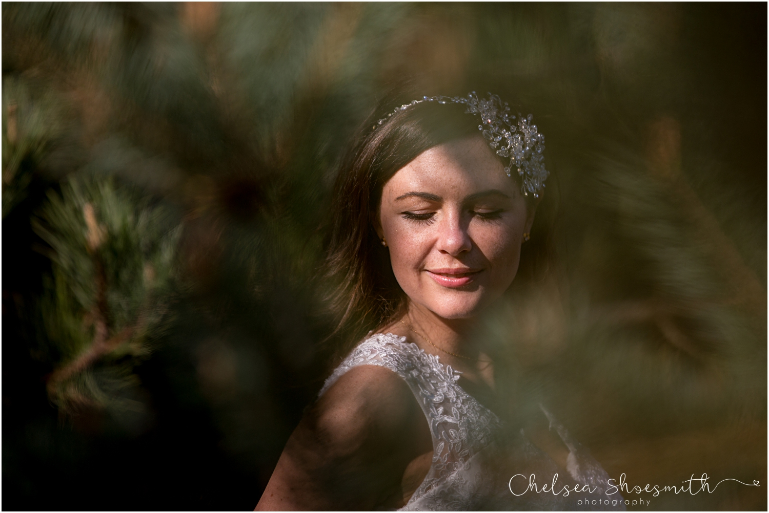 (20 of 46) Formby Styled Wedding Shoot Chelsea Shoesmith Photography_