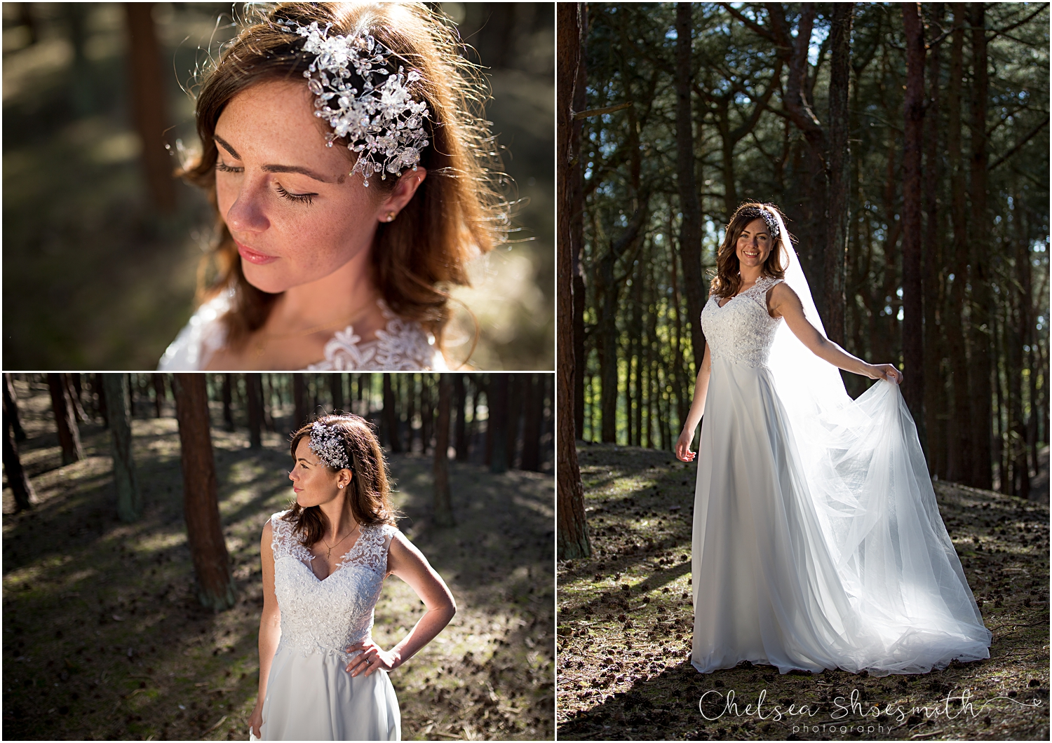 (9 of 46) Formby Styled Wedding Shoot Chelsea Shoesmith Photography_
