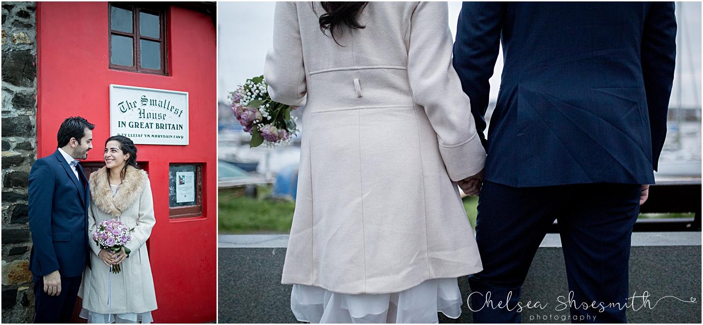 Zahara and Yashar - Chelsea Shoesmith Photography (110 of 340)
