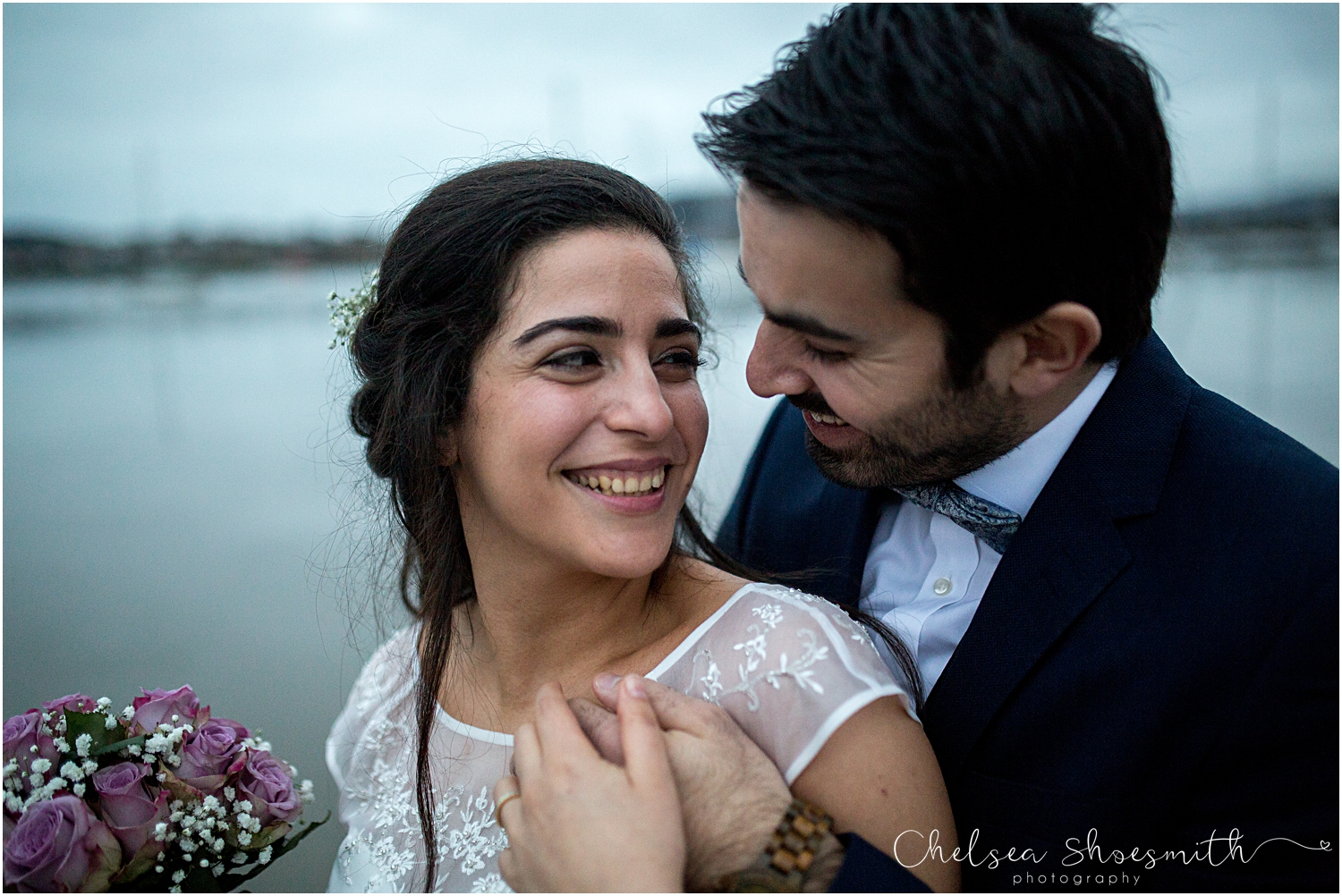 Zahara and Yashar - Chelsea Shoesmith Photography (147 of 340)