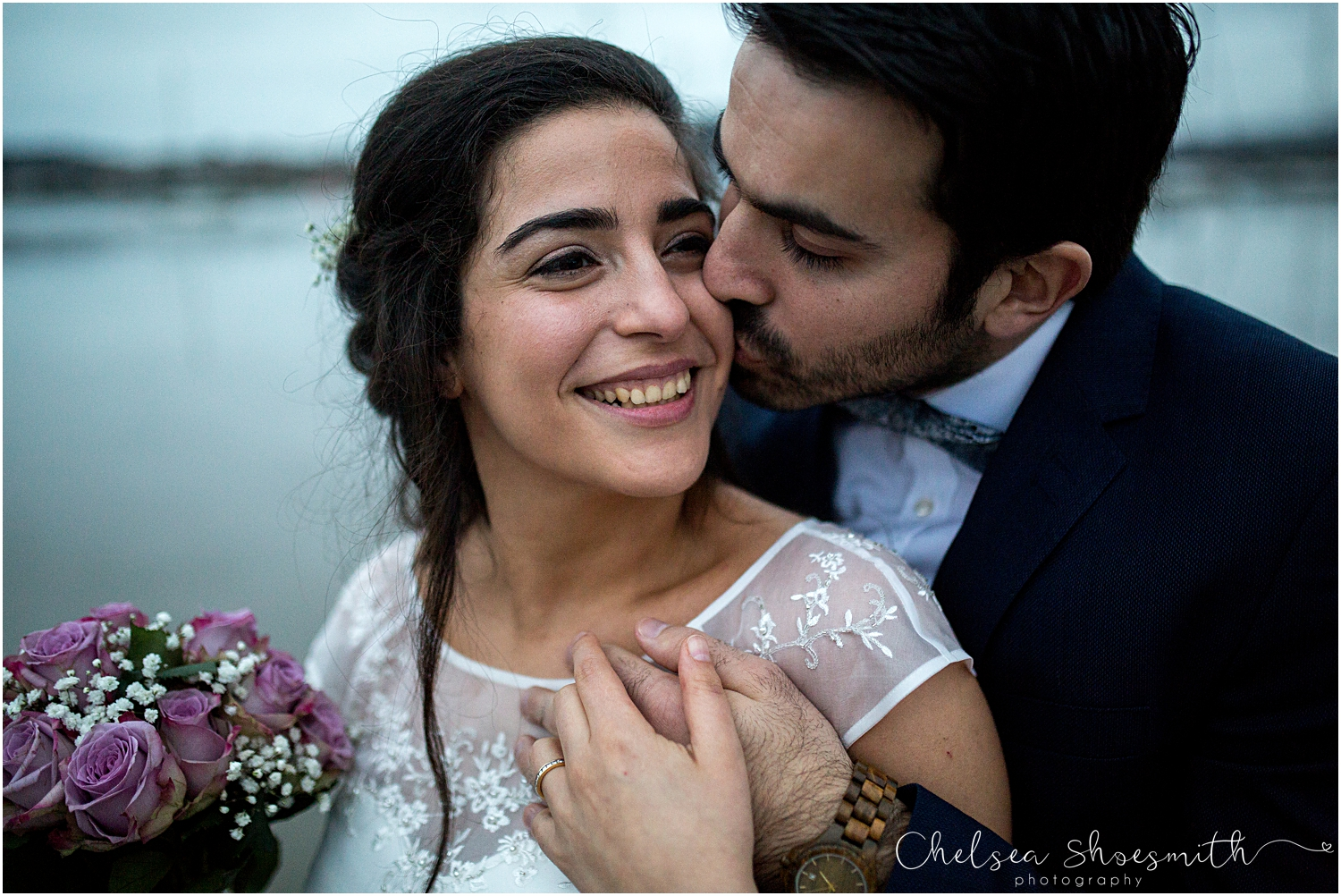 Zahara and Yashar - Chelsea Shoesmith Photography (148 of 340)