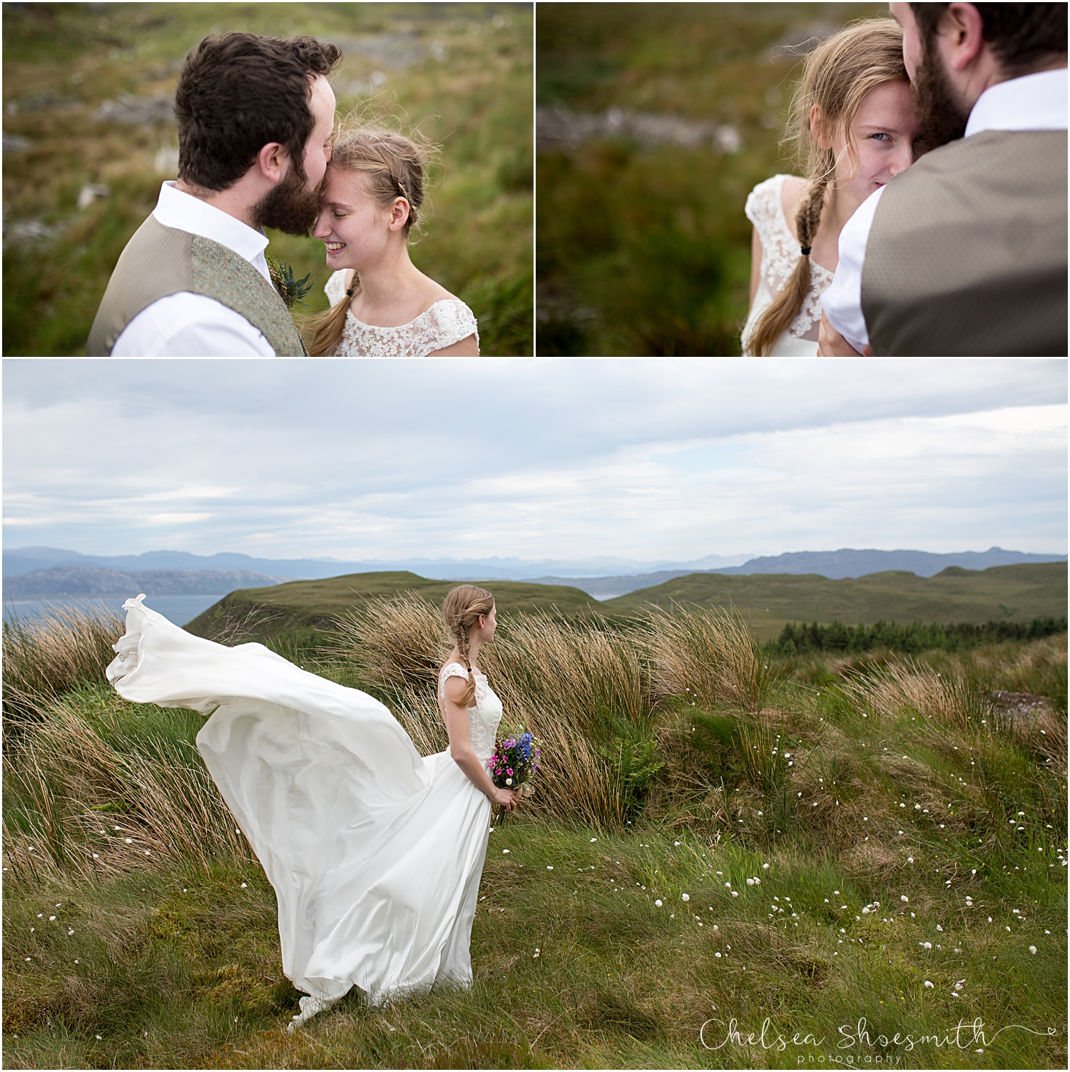 (14 of 20)Lindsay & Jacob Isle of Skye Elopement - Chelsea Shoesmith Photography_
