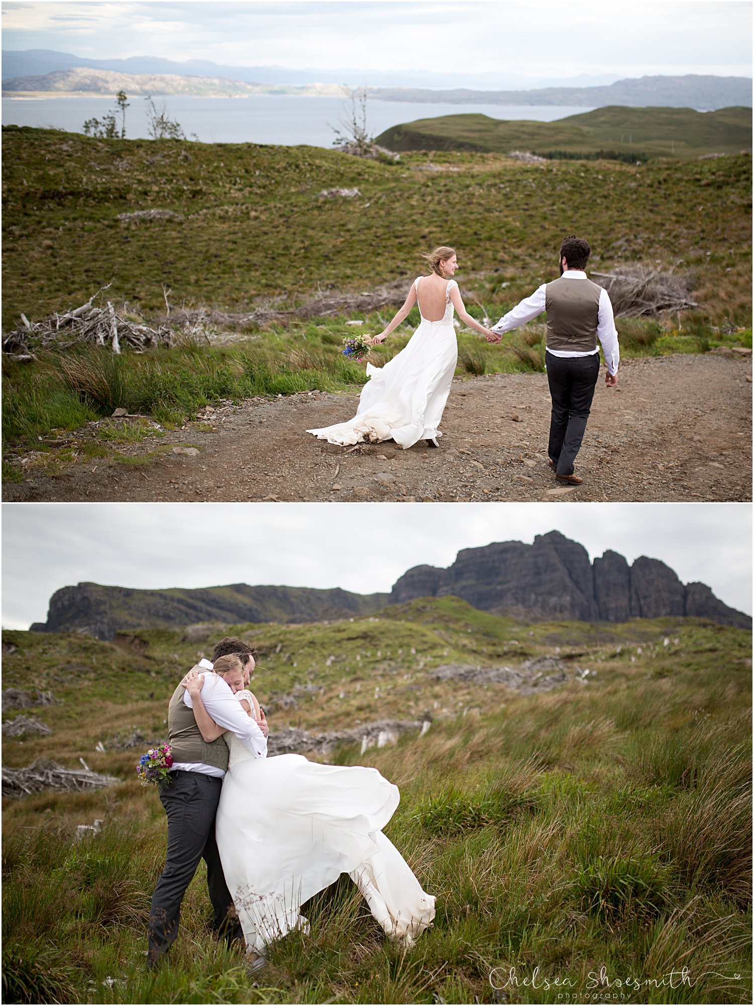 (16 of 20)Lindsay & Jacob Isle of Skye Elopement - Chelsea Shoesmith Photography_