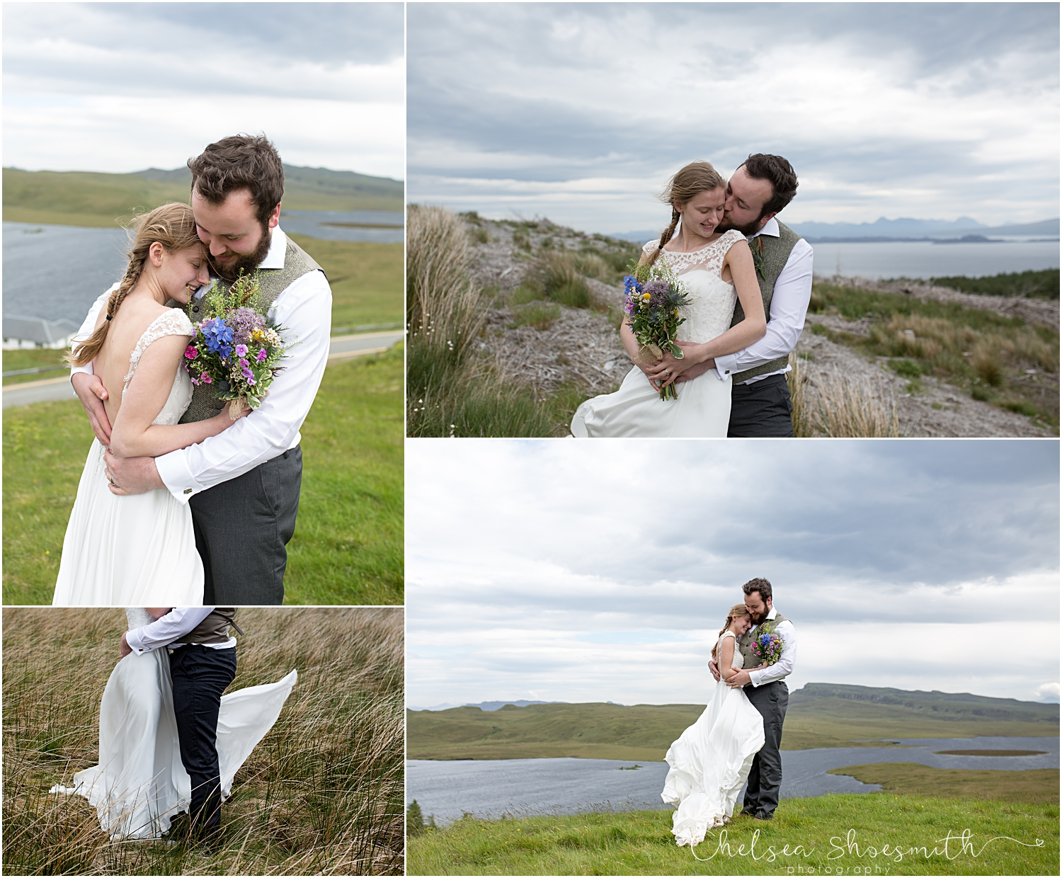 (2 of 20)Lindsay & Jacob Isle of Skye Elopement - Chelsea Shoesmith Photography_