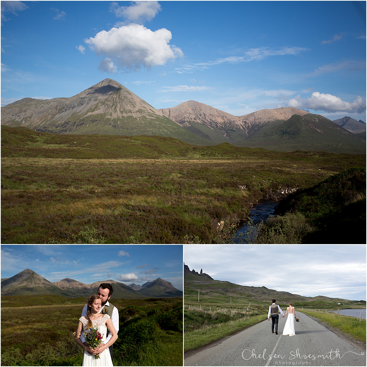 (20 of 20)Lindsay & Jacob Isle of Skye Elopement - Chelsea Shoesmith Photography_
