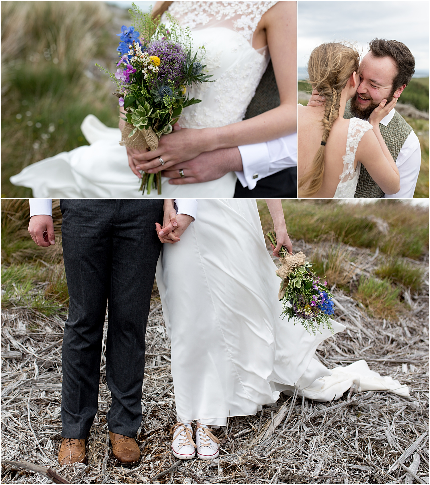 (5 of 20)Lindsay & Jacob Isle of Skye Elopement - Chelsea Shoesmith Photography_