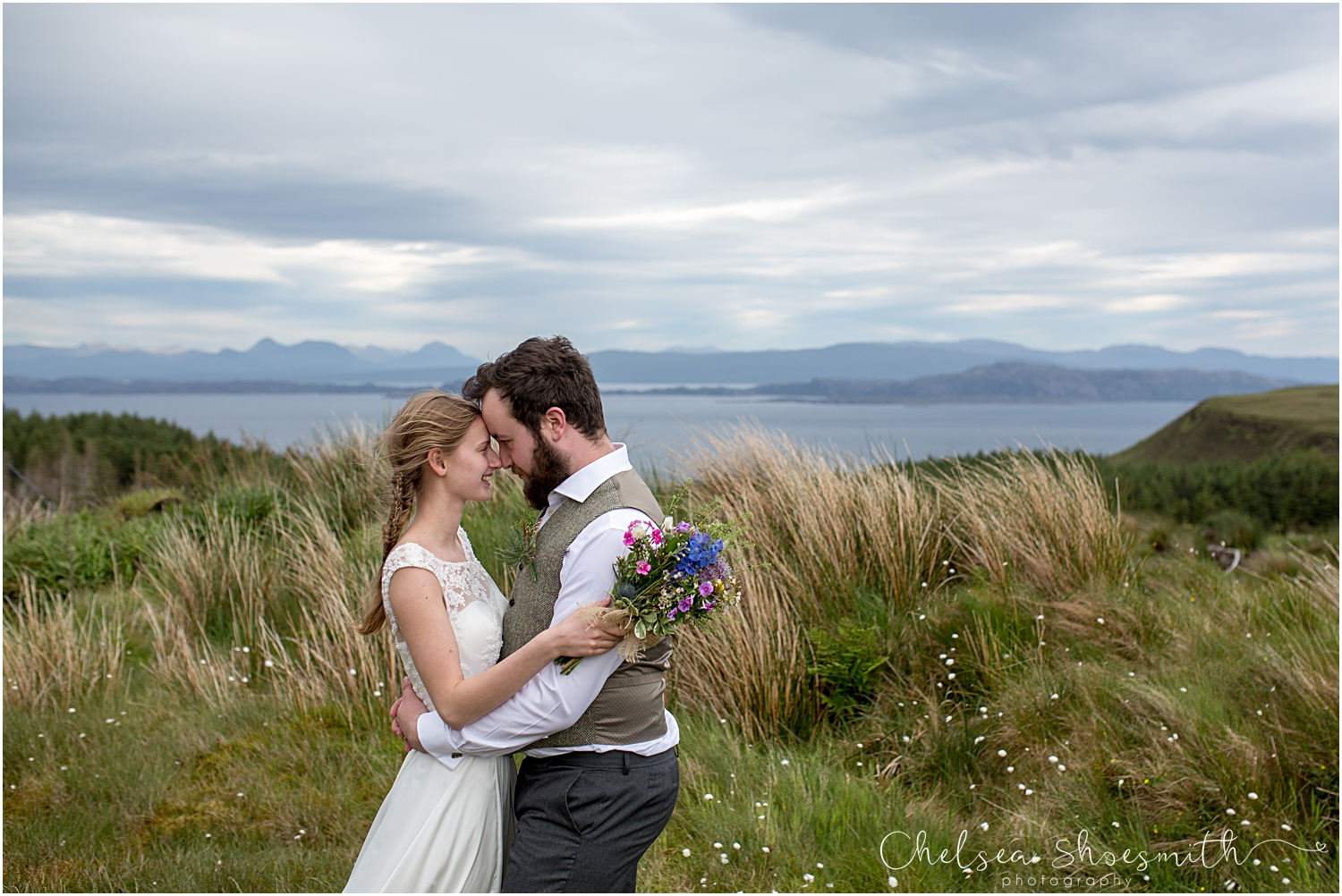(8 of 20)Lindsay & Jacob Isle of Skye Elopement - Chelsea Shoesmith Photography_