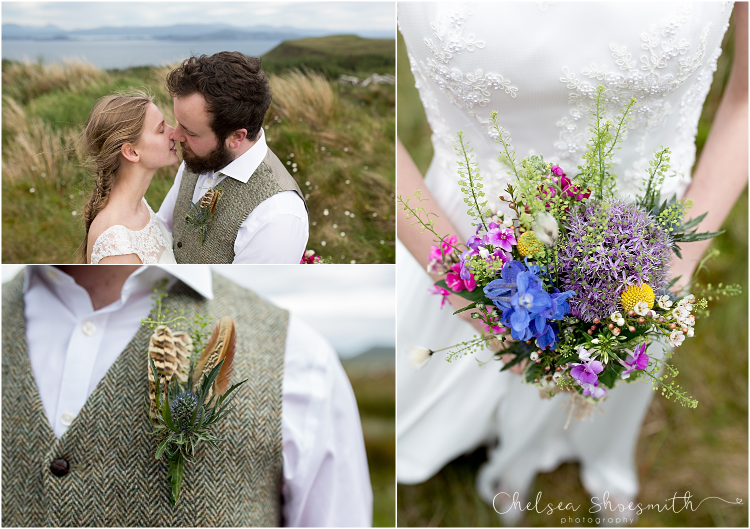 (9 of 20)Lindsay & Jacob Isle of Skye Elopement - Chelsea Shoesmith Photography_