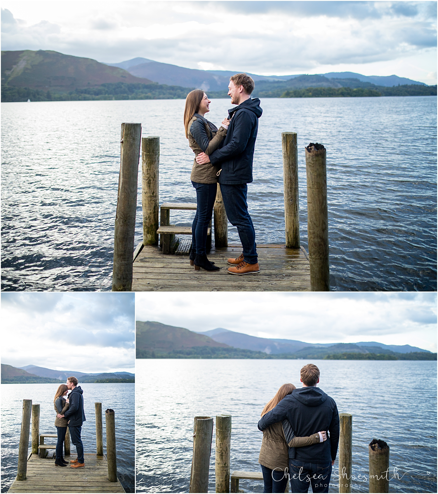 (1 of 70)Katie & Tom - Lake District - Chelsea Shoesmith Photography_